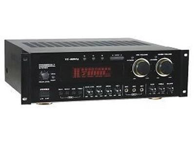 RVS VS-8200A KTV功放