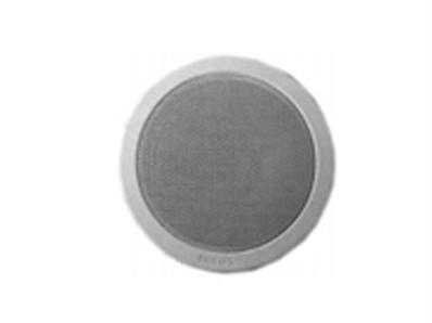 LHM0606/10天花板扬声器