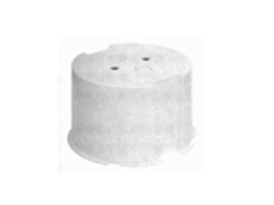 LBC3083/50塑胶耐燃防火罩