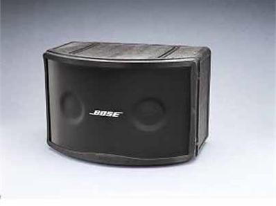 BOSE Panaray 802III扬声器