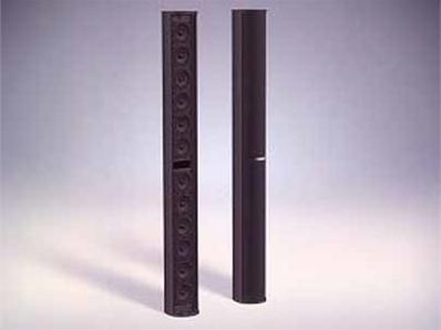 BOSE Panaray MA12模块化线性阵列扬声器