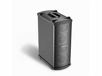 BOSE Panaray MB4低音扬声器