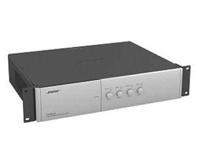 BOSE FreeSpace® DXA 2120 商业音乐功率放大器