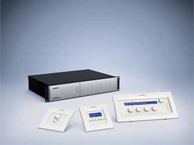 BOSE ControlSpace® ESP-88 音频处理器