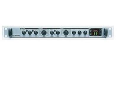 TC M300数字效果器