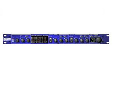 LEXICON MX200效果处理器