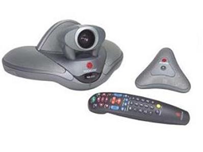 Polycom VSX 6000标清视频会议终端