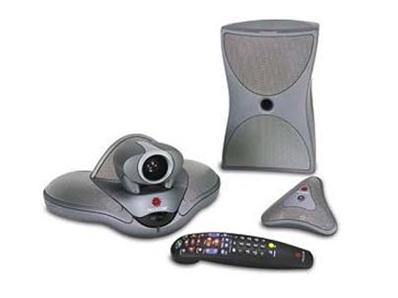Polycom VSX 7000标清视频会议终端