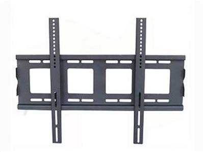 液晶电视机壁架