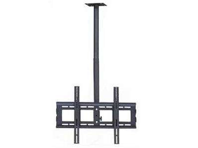 液晶电视机吊架