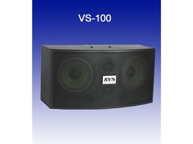 VS-100 KTV音响