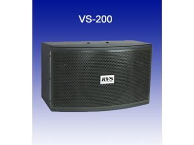 VS-200 KTV音响