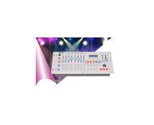 CS001 240 DMX控台