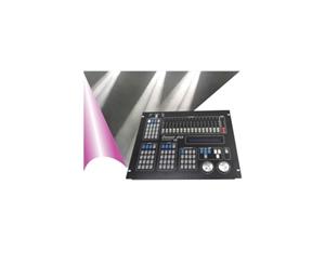 CS006 阳光512控台