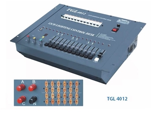 TGL 4016调光台
