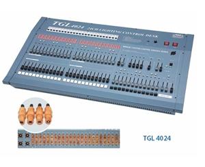 TGL 4024调光台
