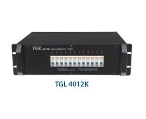 TGL 4012K开光箱
