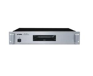 AP-CD12 CD/MP3机/调谐器